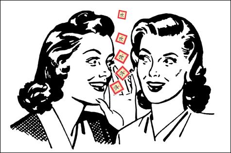Hva betyr ordtak sier om dating
